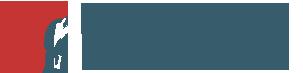 Kootenay Martial Arts Logo
